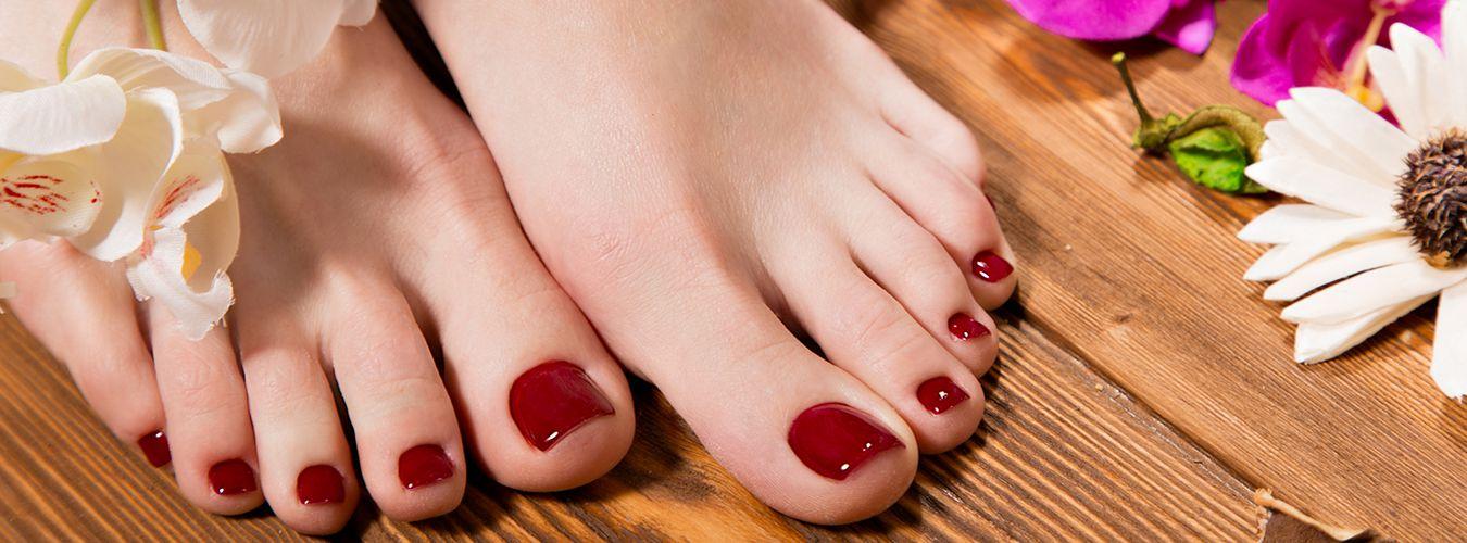 Angel's Nail Spa | Nail salon 77095 | Nail salon in Houston TX 77095